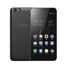 Lenovo A2020a40 Flash File Firmware 100% Tested Fix White Display