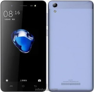 Lava Iris 50 Flash File S112 S113 S106 S115 Without Password