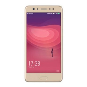 Coolpad Note 6 (COR-10) Flash File Firmware QFIL
