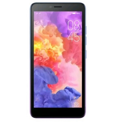 Itel A52S Lite Flash File Firmware GSM Developers