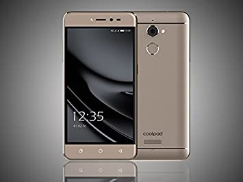 Coolpad 3505I (Note 5 Lite) Flash File Firmware