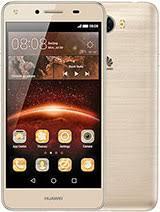 Huawei CUN-L21 Flash File Firmware GSM-FORUM
