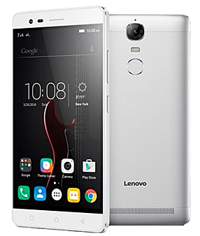 Lenovo Vibe K5 Note A7020a48 Flash File Firmware GSM-FORUM