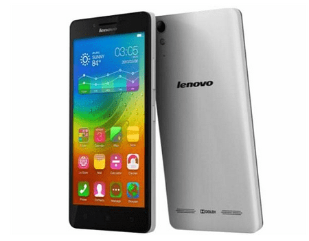 Lenovo A6000 Flash File Firmware Without Password Google Drive