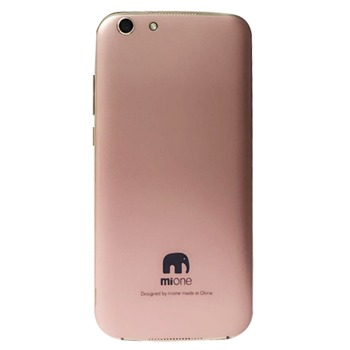 Mione R1 Flash File Firmware SC7731 Without Password