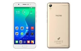 Techno I5 Flash File Firmware GSM Developers