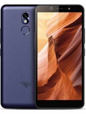 Itel A44 Pro Flash File Without Password