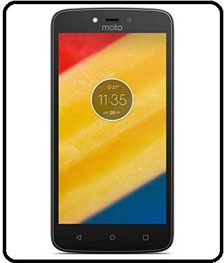 Moto XT1755 Flash File 1+16GB Google Drive