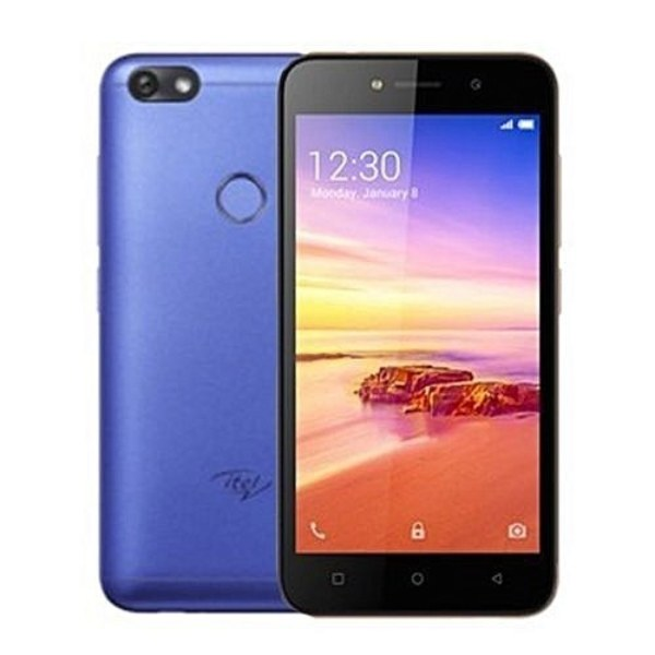 Itel A32F Flash File Frp File Without Password