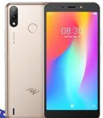 Itel Alpha W5503 Frp File Without Password