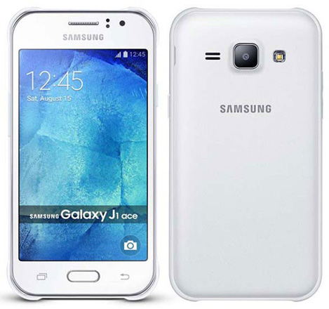 Samsung J110H Flash File 4 File Without Password
