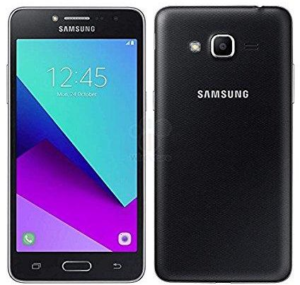 Samsung G532G Flash File 4 File Without Password