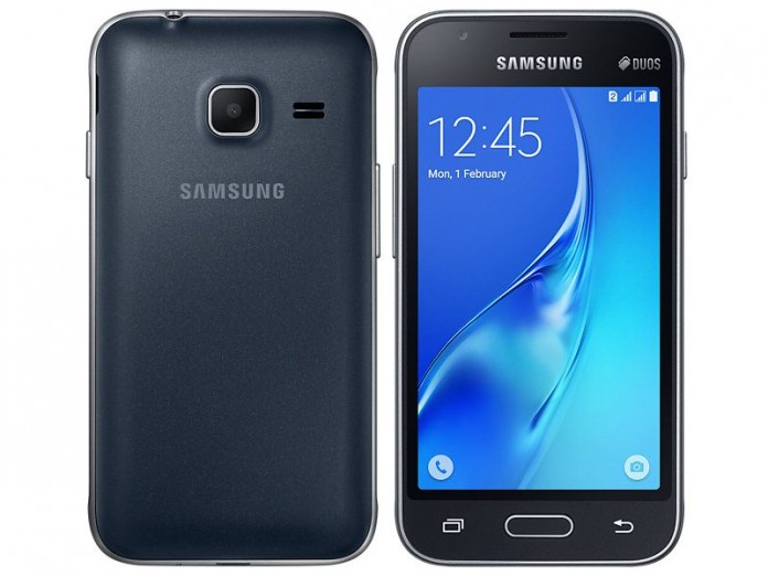 Samsung J105H Flash File 4 File Without Password