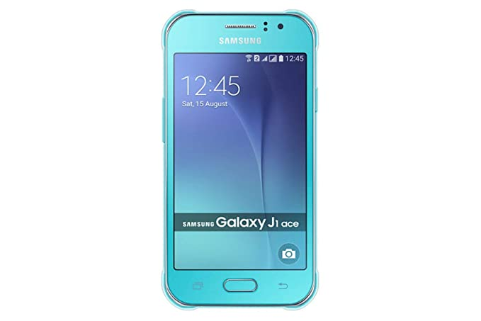 Samsung J110G Flash file 4 File Without Password