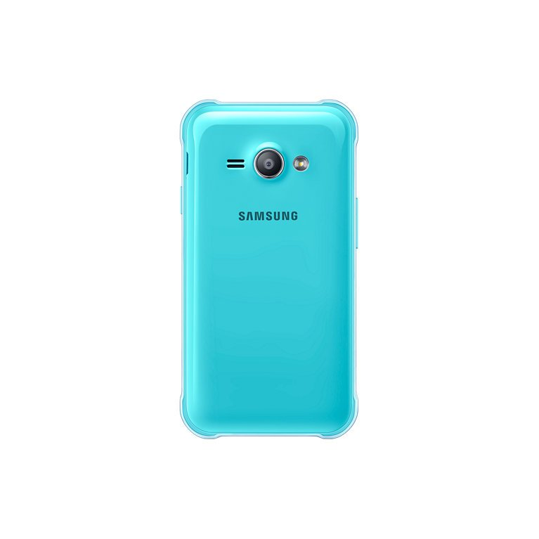 Samsung J111F Flash File 4 File Without Password