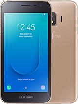 Samsung J260F U8 U5 U4 U7 Flash File Firmware