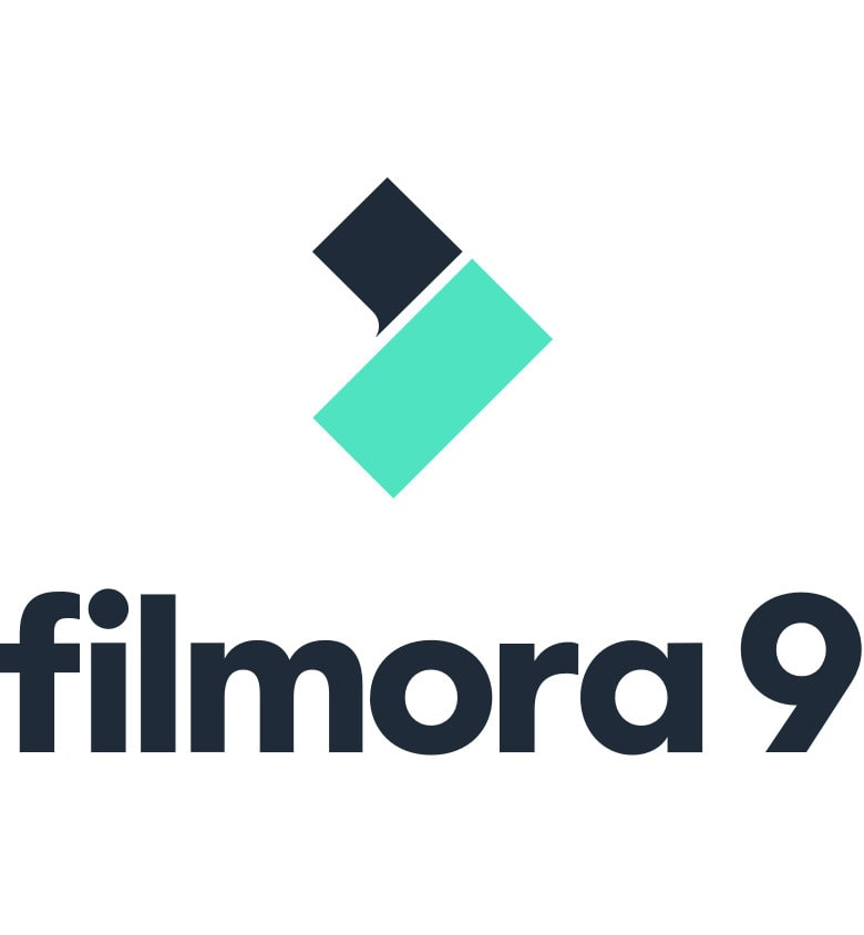 Filmora 9 Free Key Activation Code