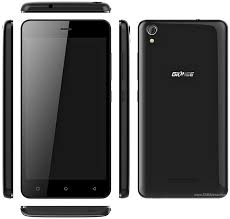 Gionee P5W Flash File Firmware Dead After Fix