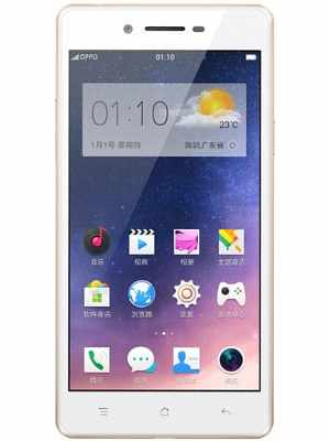 Oppo Neo 7 A37F Flash File Firmware Without Password