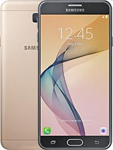 Samsung G610F Flash File 4 File Firmware
