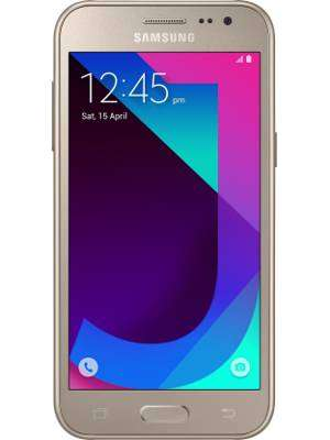 Samsung J200F CF Auto Root TWRP File Download