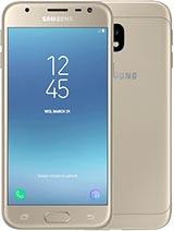 Samsung J330FN Flash File Firmware U3 and U4