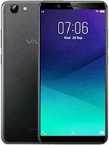 Vivo Y71 PD1731F Flash File Firmware Google Drive